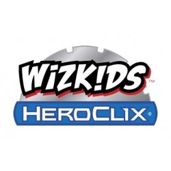 MARVEL HEROCLIX: BATTLE FOR...