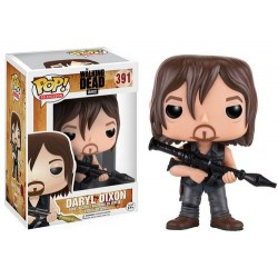 FIGURA POP THE WALKING...