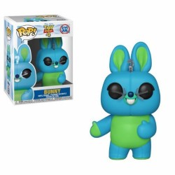 FIGURA POP TOY STORY 4: BUNNY