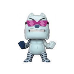 Figura Pop Teen Titans Go: Cee-Lo Bear