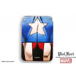 Marvel Capitan America Extreme Armor Ipad Mini