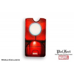 Marvel Iron Man Classy Armor Iphone 5