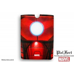 Marvel Iron Man Classy Armor Ipad Mini