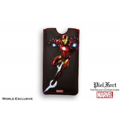 Marvel Iron Man Classy Heroes Iphone 4