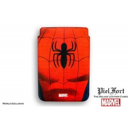 Marvel Spiderman Extreme Armor Ipad Air
