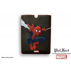 Marvel Spiderman Classy Heroes Ipad Mini