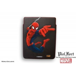 Marvel Spiderman Extreme Heroes Ipad 2-3