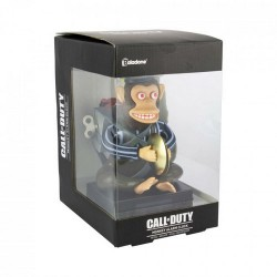 Despertador Monkey Bomb de Call of Duty
