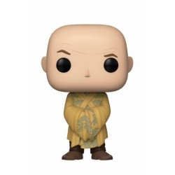 FIGURA POP GAME OF THRONES:...