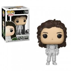FIGURA POP ALIEN: RIPLEY IN...