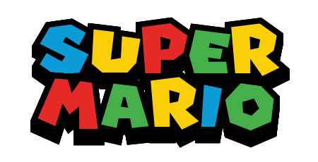 Productos de Super Mario